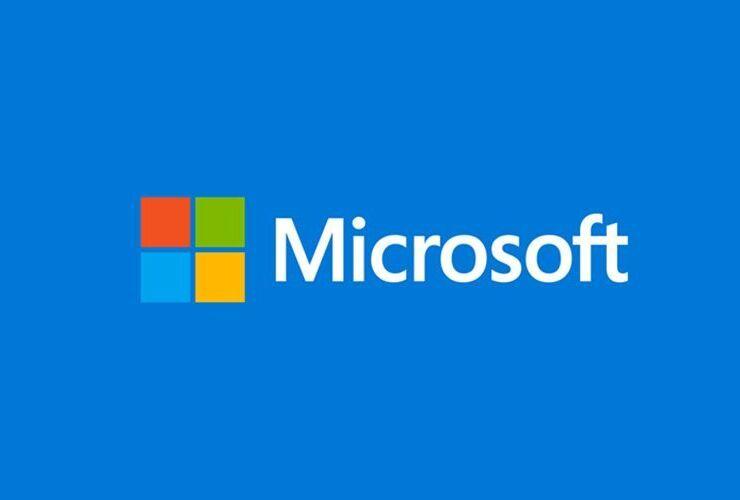 Microsoft Sitebanner