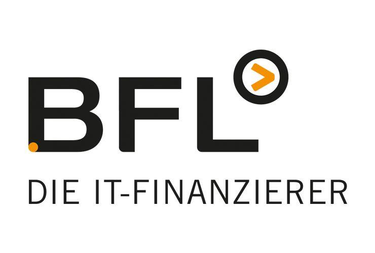 BFL Beitragsbild