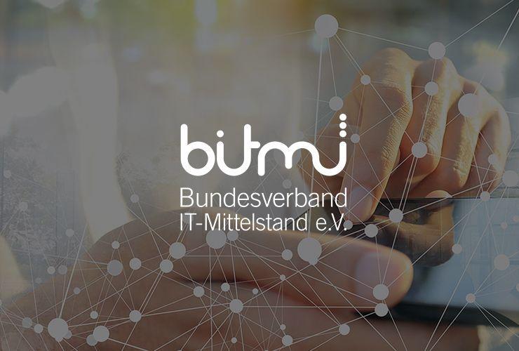 BITMI Beitragsbild