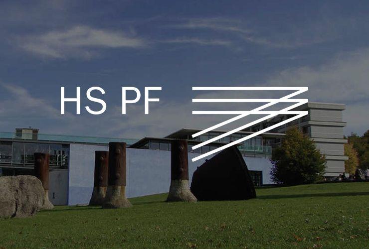 FH Pforzheim Beitragsbild