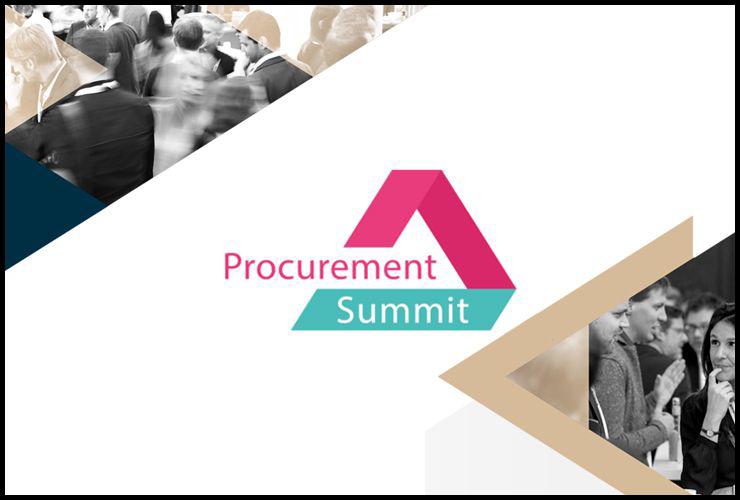 Procurement Summit 2021